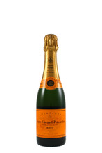 This Champagne is a great choice as a reception drink on arrival, for the wedding toast or for matching with food.