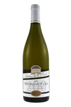 Fresh, attractive, with lemony Chardonnay characters and a nutty roundness with a clean finish.