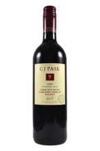 In 1981 Chris J. Pask planted the first grapes in the hot, shingley area of Gimblett Road, now acclaimed as the Gimblett Gravels appellation. Award winning winemaker Kate Radburnd, captures the essence of this unique terroir in this intensely flavoured, elegant red wine, which blends the rich strength of Cabernet with the soft velvety texture of Merlot.