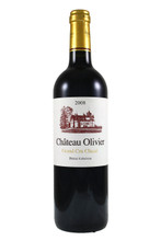 explosion of strawberry, blackberry and raspberry flavours combines with light, pleasantly silky tannins