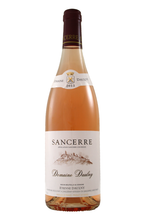 Great for long summer days This light-bodied Rosé is best enjoyed chilled like a white wine.