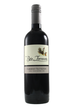 Succulent and lively, this wine is round and rich in the mouth.