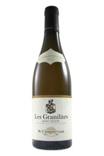 Strong yellow with bright green highlights. Fresh nose, with delicate notes of white flowers and white-fleshed fruit.