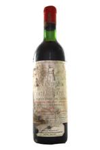 Bottle No. 5