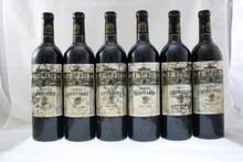 Bottles 7 -12