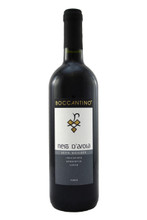 On the palate, abundant flavours of ripe fruit and exotic spices are balanced by a pleasing acidity and silky tannins.