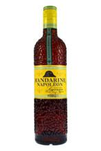 Mandarine Napoleon (Mandarines)