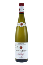 A superb Riesling from Alsace with zesty aromas of limes and lychee.