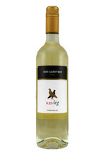 Light and citrus and mineral notes with good structure and well integrated acidity.
