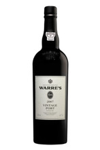 A wine of enormous elegance, combining vibrant lifted fruit with power and long lasting flavours.