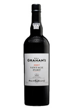 Great depth of structure with sweet liquorice flavour combining with rich tannins.