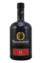 Bunnahabhain 12 Year Old Islay