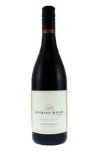 100% Pinot Noir
