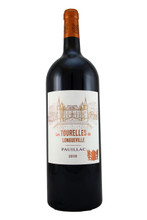 A Merlot dominated Bordeaux blend.