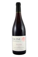 Pinot Noir Racine Château de Saint-Roch Languedoc Limoux 2015