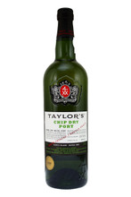 Taylors Chip Dry White Port