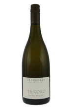 Refreshing, juicy and creamy, with mouth watering notes of nectarine, kaffir lime and lemon grass, complimented by gentle minerality, producing a youthful and vibrant finish.