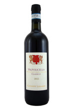 Very pleasant, soft, fruity and smooth this wine will go very quickly, stock up well.