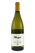 The nice buttery creamy flavour is perfectly balanced by the crisp acidity together with a long and pleasant finish.