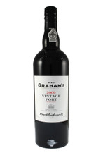 Full and rich in the mouth with fresh blackberry and red plum notes.