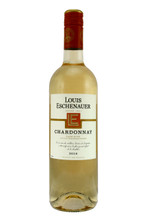 Pleasantly fresh, with a full, creamy and harmonious citric finish.