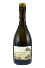 An exceptional wine from an exceptional year when the growing season produced fruit of power and purity.