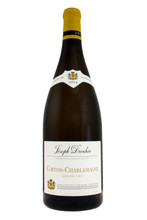 Grape variety, Chardonnay, aged in French Oak barrels for 12 to 15 months.