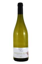 Bourgogne Aligote Louise Pinon 2015