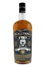 Scallywag Speyside Malt Whisky