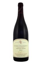 Gevrey Chambertin Vieilles Vignes Domaine Rossignol Trapet 2014