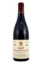 Grape 100% Pinot Noir