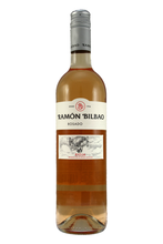 Subtle and elegant with a long fruity finish.