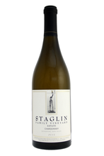 Staglin Family Vineyard Estate Chardonnay 2014