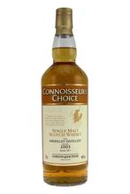 Aberfeldy 2003 Connoisseurs Choice