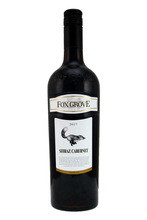 Soft and juicy, a delicious mix of blackcurrant and redcurrant fruits with a hint of herb.