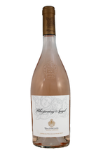 This wine is a must for those glorious summer afternoons!