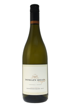 An attractive, refreshing, well rounded and balanced wine, with a long subtle stone fruit and herb finish.