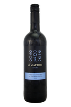 This inspired blend combines the cherry and strawberry fruit character of the local Tempranillo with the spice and structure of Shiraz.