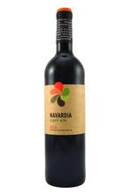 rounded tannins, abundant fruit, black licorice