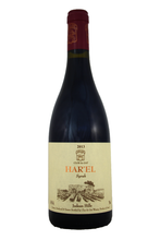 Super smooth and elegant a great match for slow roasted Lamb and Mediterranean, Tomato based dishes.