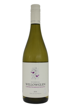 Willowglen Gewurztraminer Riesling 2016