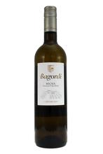 Bagordi Rioja Blanco Cosecha 2017