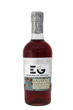 Edinburgh Raspberry Gin Liqeur