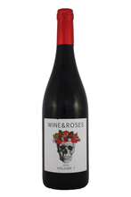 A fresh and contemporary wine that hails from the Rioja region, made from 30 year old Tempranillo vines.