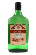 Savour this old English Alcoholic Cordial originally distilled from the Devon herbs and spices