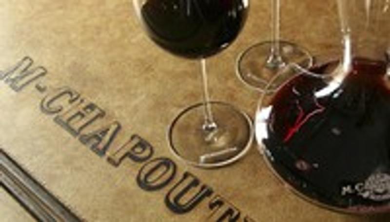 Chapoutier Sélections Parcellaires The best vintage since the legendary 1961
