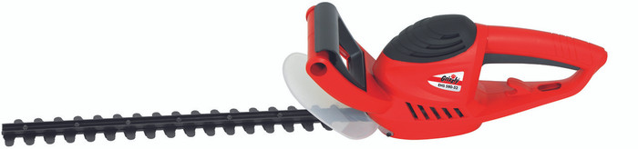 Electric Hedge Trimmer EHS580-52