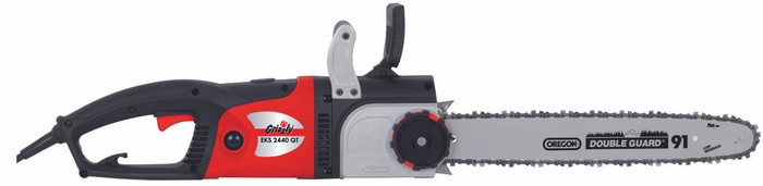 Electric Chain Saw EKS2440QT