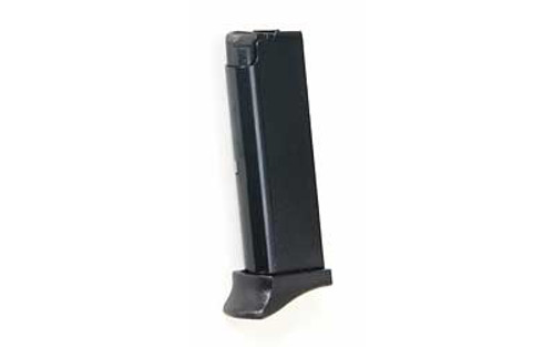 Ruger Magazine LCP  380 ACP 6 Round Promag Mag