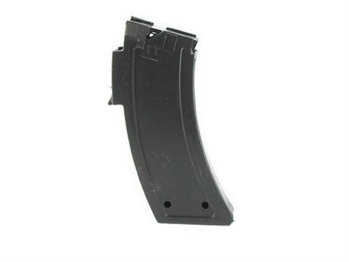 Remington Gun Cable Lock (California Approved)  - CLIMAGS
